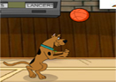 Scooby Basketbol
